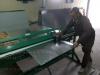 Листогибочный-станок-по-производству-строительного-материала-мал