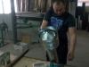 Станки-для-производства-дымоходов-вентиляции-мал