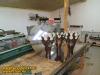 фото35-039