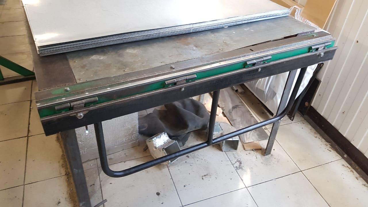 Бизнес в гараже, как открыть своё мини-производство в условиях гаража